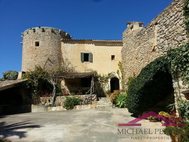 Dating Portal Mallorca