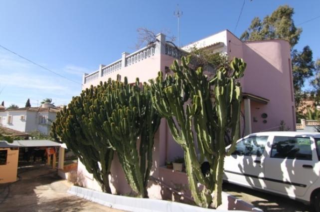propietats foto17827 1305679951 - Peguera